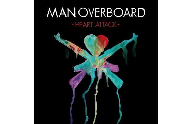 ManOverboard-HeartAttack
