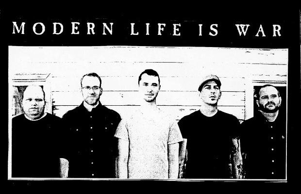 ModernLifeIsWar-2013