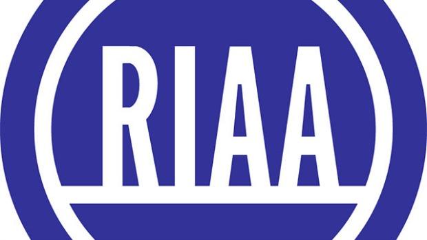 RIAA2013
