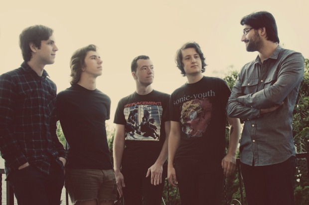 toucheamore