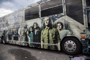 Warped_Tour_2013-2_0002