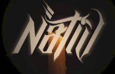 Nativ-logo2013
