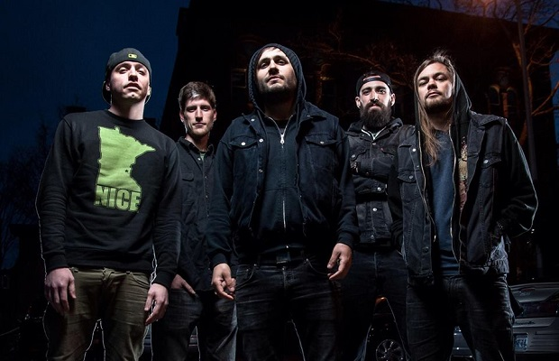aftertheburial2013