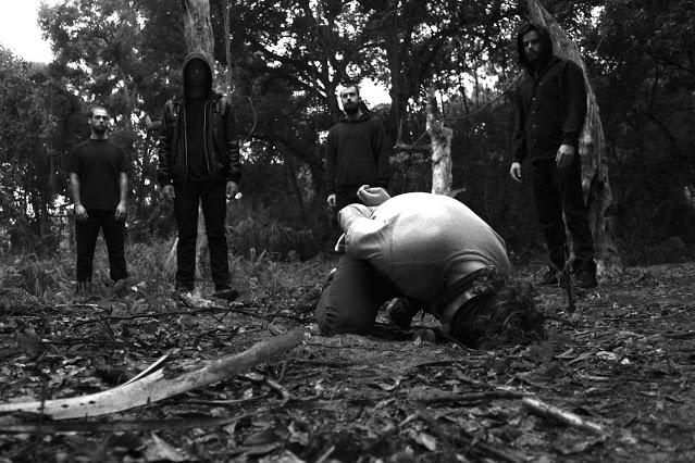 darksermon-2014