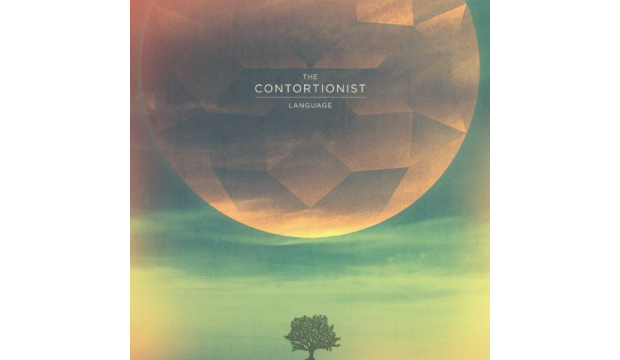 The_Contortionist