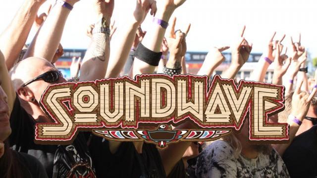 Soundwave_Festival