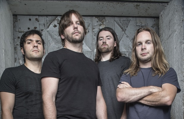 unearth2014