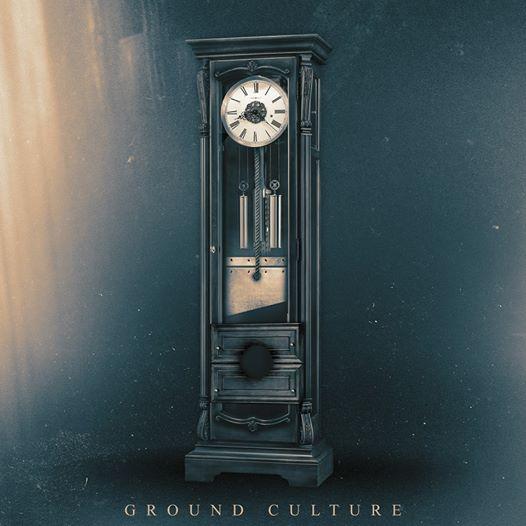 Kingdom_Of_Giants_-_Ground_Culture