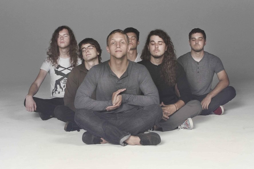 The_Contortionist_-_2015