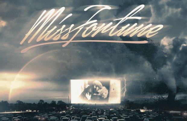 MissFortune-ASparkToBelieve-header