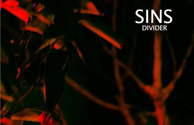 Sins_(Anberlin)_-_News_(620-400)