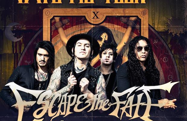 Escape_The_Fate_-_2015_(620-400)