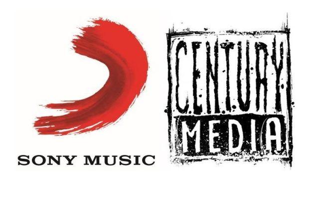 Sony_Century_Media_(620-400)
