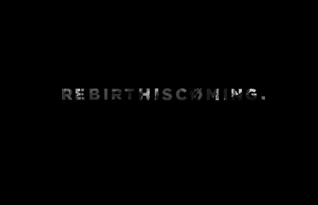 Underoath_-_Rebirth_is_coming_use_(620-400)