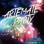 Artemate_Party_Jacket2