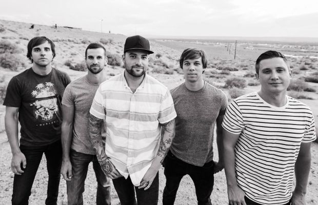 August_Burns_Red_-_2015_(620-400)