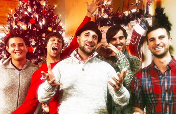 August_Burns_Red_-_Christmas_2015