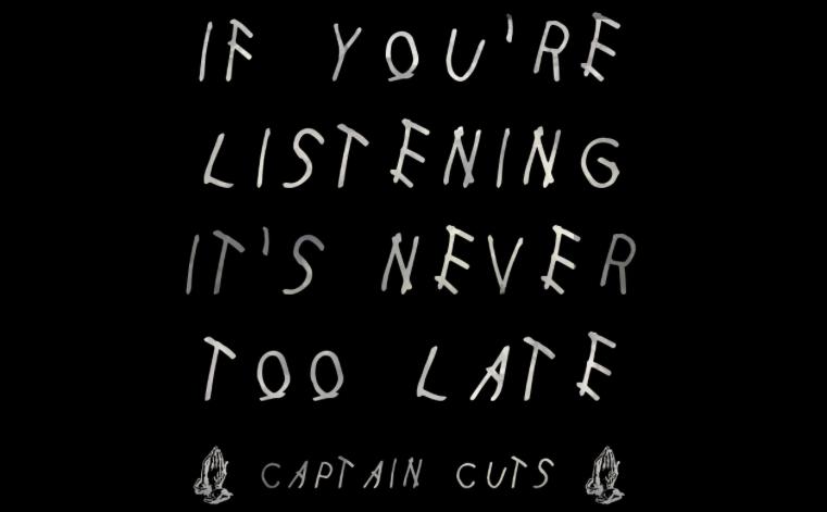 captaincuts2015