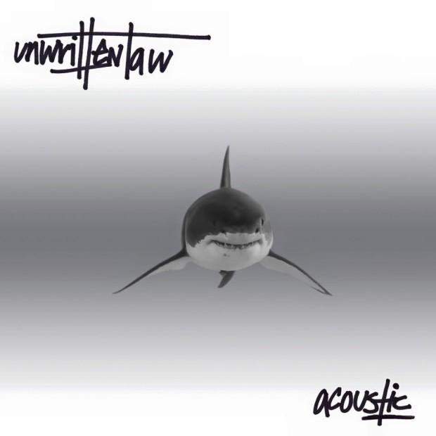 unwrittenlaw