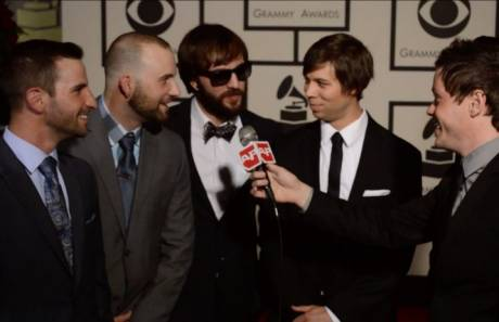 AugustBurnsRed-Grammys_460_297_70_s_c1