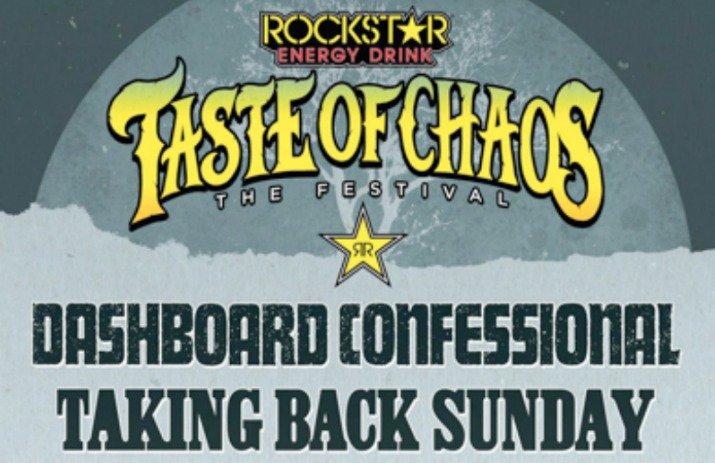 taste_of_chaos_header