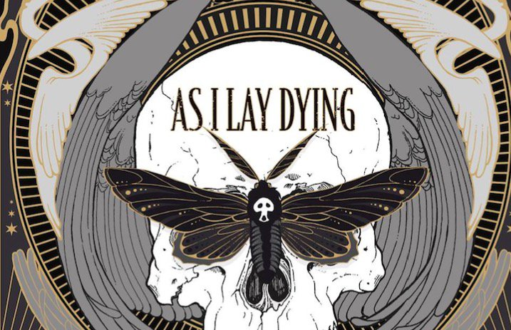 As_I_Lay_Dying_-_Awakened_artwork