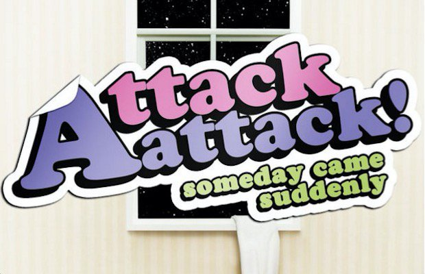 Attack_Attack_-_Someday_Came_Suddenly