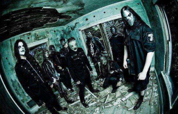 Slipknot_620