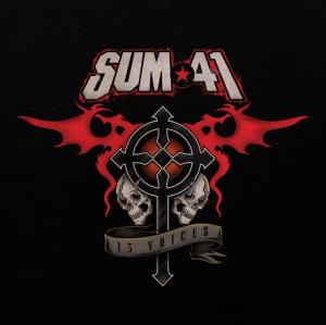 Sum_41_-_13_Voices
