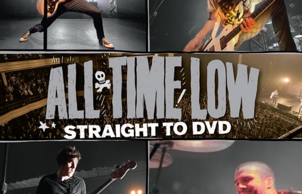 All_TIme_Low_-_Straight_To_DVD