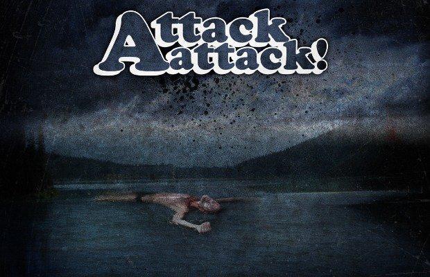 attack_attack_self-titled