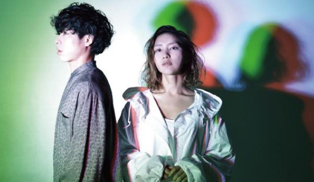 【NEWS】エレクトロポップ/チルウェイヴ・ユニットeimieが解散を発表