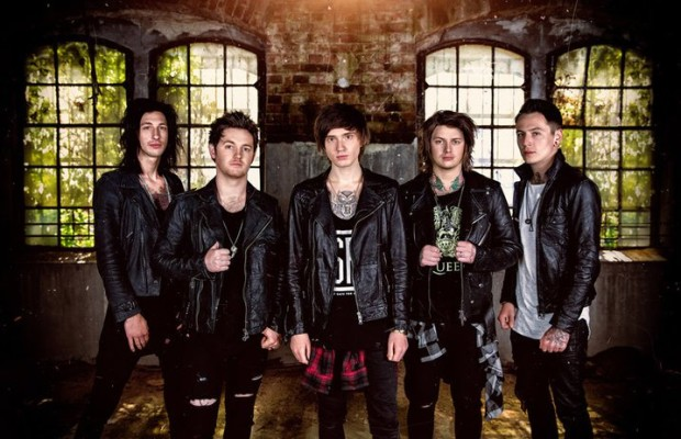 Asking_Alexandria_-_2016