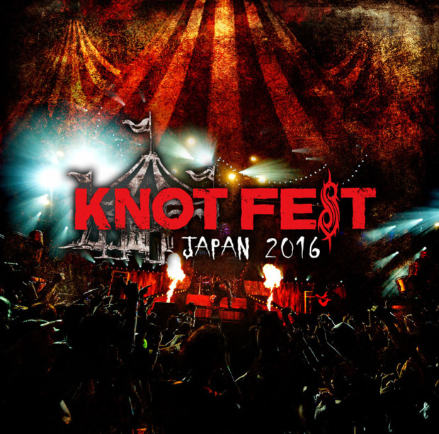 KNOTFEST_J_for_web