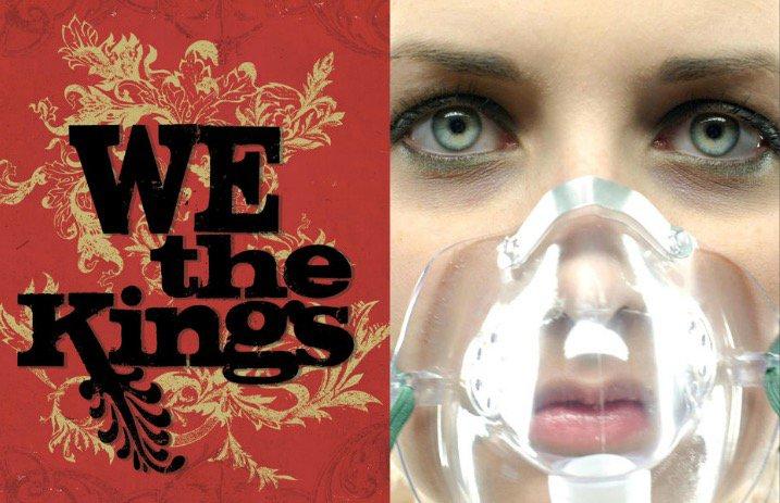 We_The_Kings__Underoath_-_News