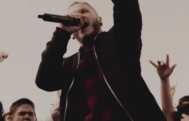 We_Came_As_Romans_-_Regenerate_video