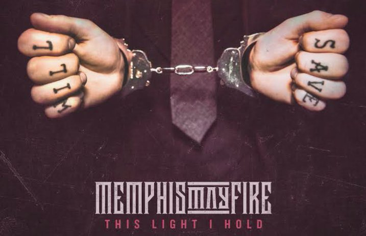 memphismayfirethelightihold2