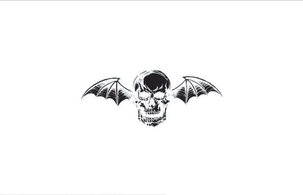 Avenged_Sevenfold_-_Logo_(717-463)
