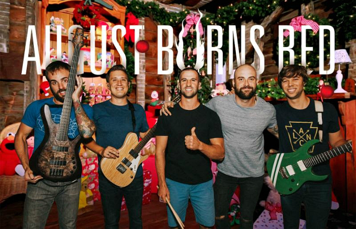 august_burns_red_christmas_2016