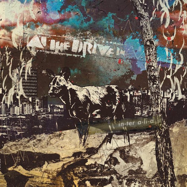AtTheDriveIn_cover