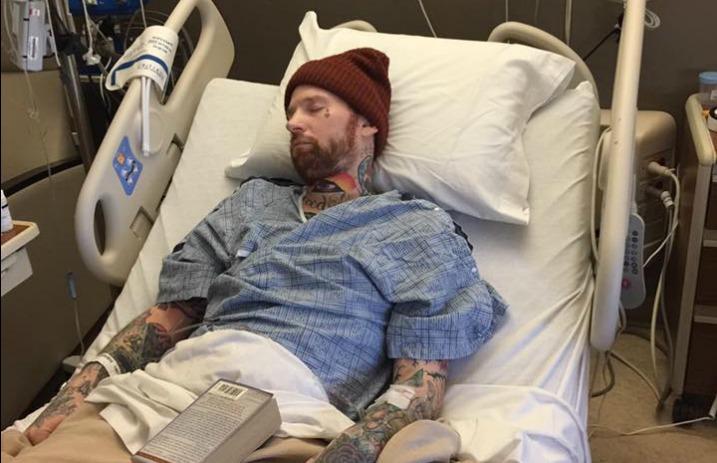 jonnycraig_hospitalized