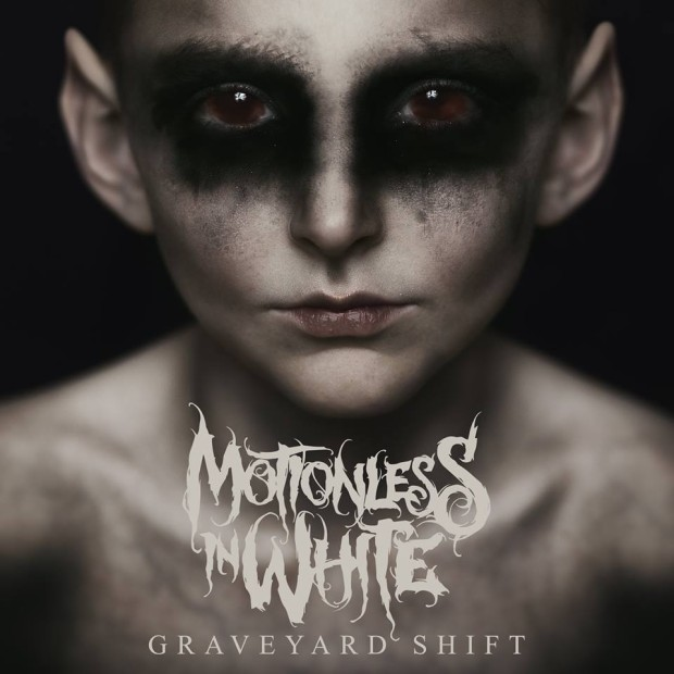 MIW_cover