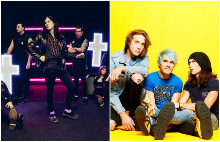 creeper_waterparks