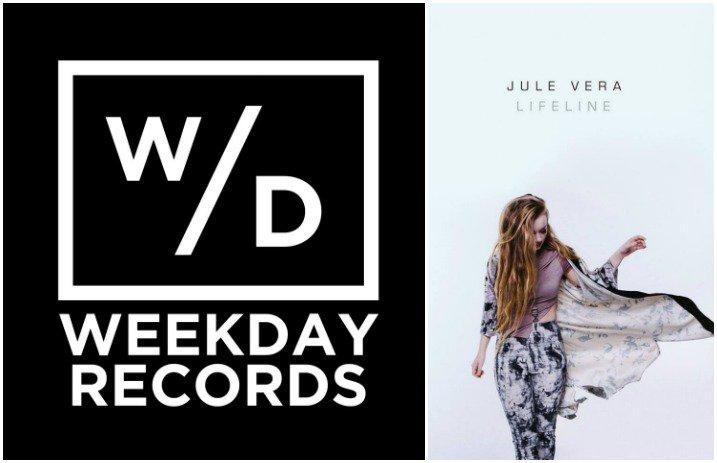 weekday_jule