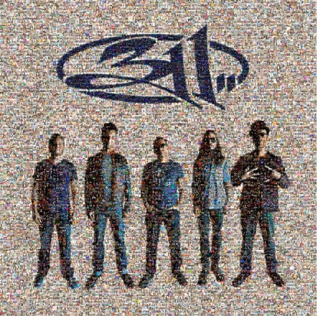 311_cover