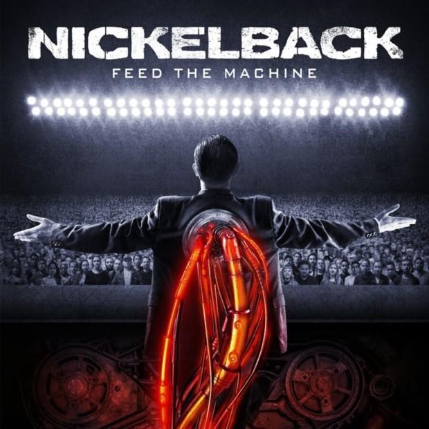 Nickleback_cover