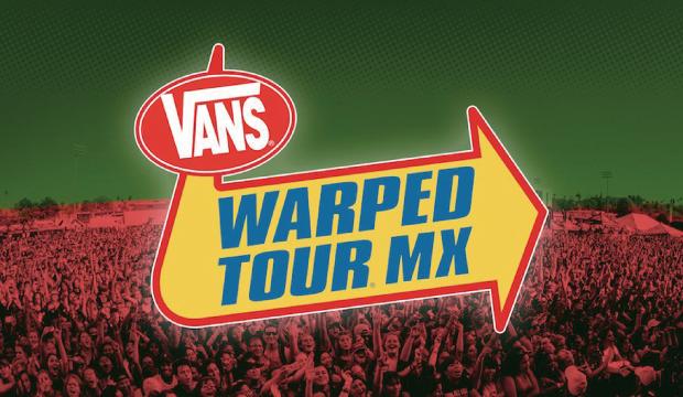 Warped-Tour-MX