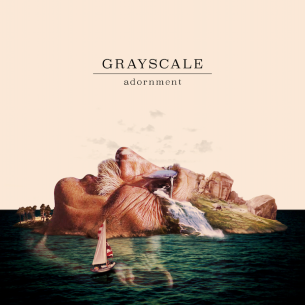 grayscale_albumart