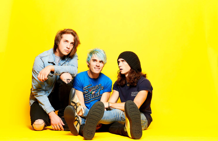 waterparks-news