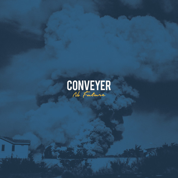 Conveyer_cover